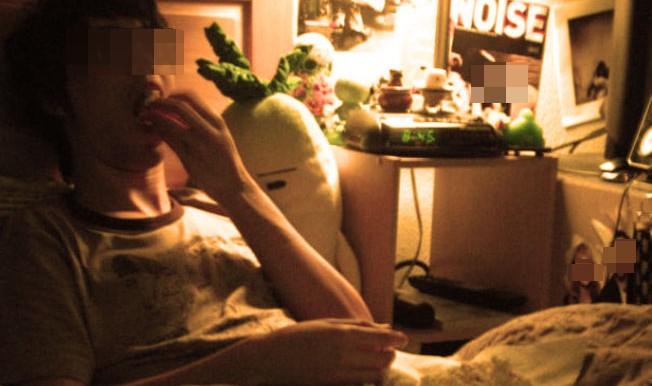 Sweetest Drip indie playlist - 2011 December 05