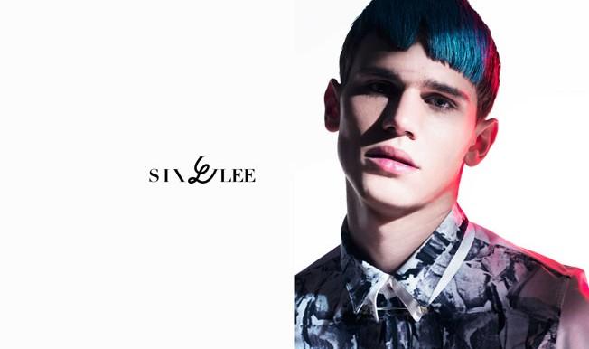 Six Lee F/W 2012
