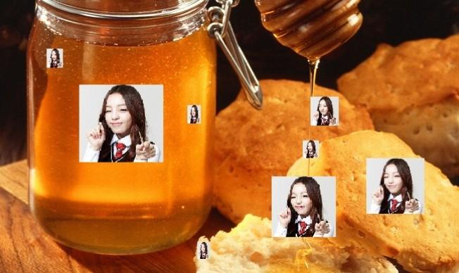honey goo: the stickiest indie playlist drippin' down da honeycomb