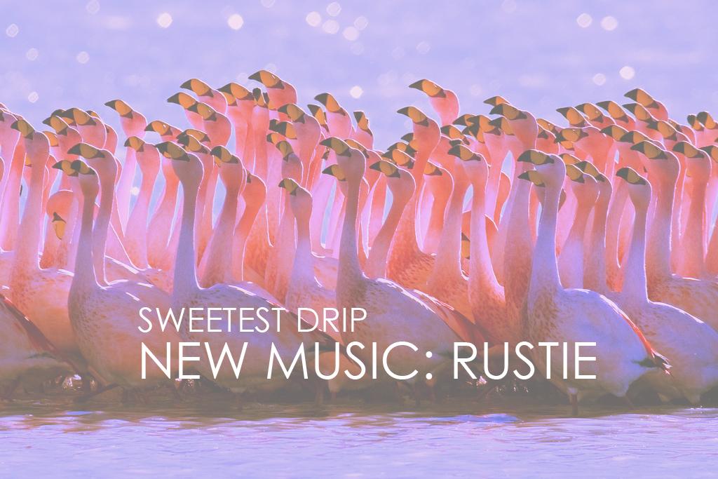 rustie-lost-vip