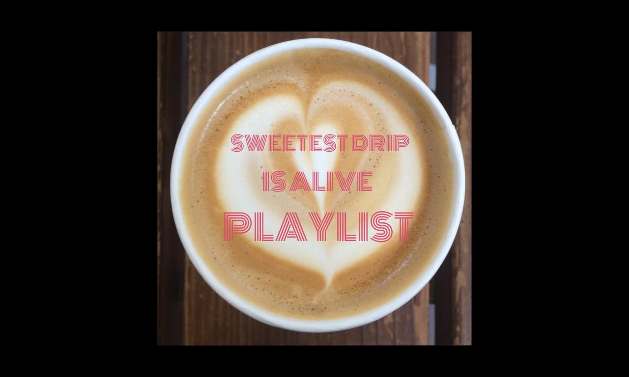 sweetest-playlist