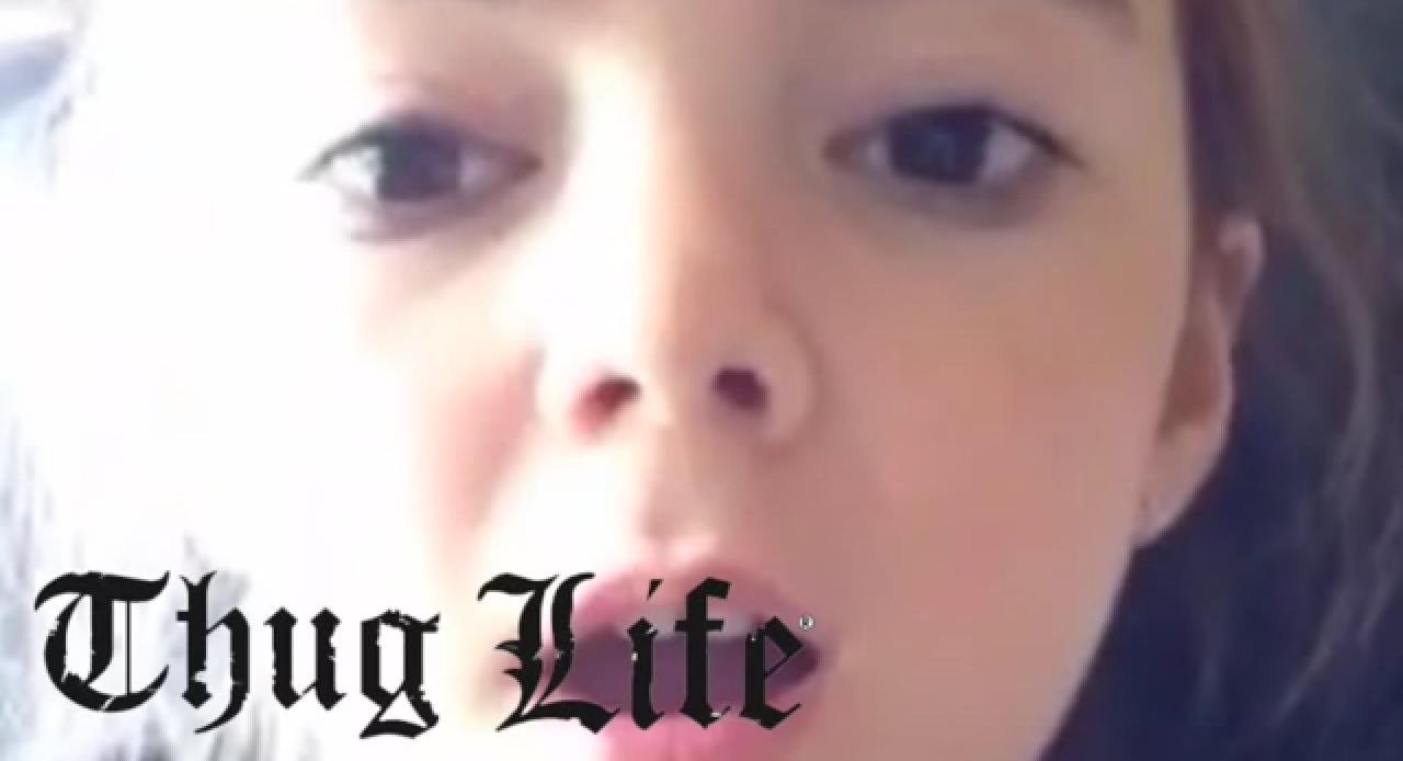 thug-life-kids